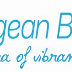 Aegean Boutique