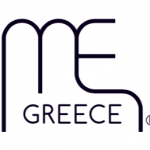 Me Greece