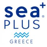 SeaPlus+ Greece