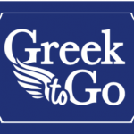 Greek To Go