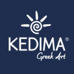 Kedima Greek Art
